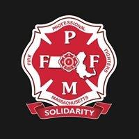 Abington Fire Fighters IAFF Local 2080