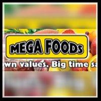 Mega Foods