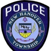 New Hanover Township Police Department