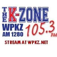 WPKZ Radio