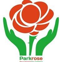Parkrose Educational Foundation