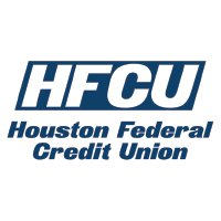 Houston Federal Credit Union
