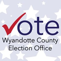 Wyandotte County Election Office
