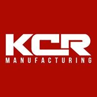 KCR Manufacturing