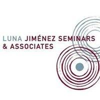 Luna Jiménez Institute for Social Transformation
