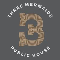 Three Mermaids Public House