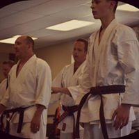 Satori Martial Arts and Wellness Center of Maumee Ohio