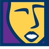 Oregon Tech Women's Resource Center