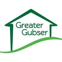 Greater Gubser Neighborhood Association