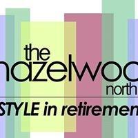 The Hazelwood Retirement Community