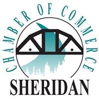 Sheridan Chamber of Commerce