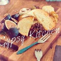 Gyspy Kitchen, Chicks