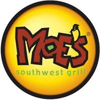 Moe's Southwest Grill SW Florida