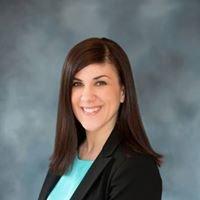 Celia Burlingame - Mortgage Advisor