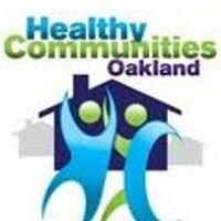 Healthy Communities, Inc.