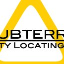 Subterra Utility Locating LLC