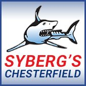 Syberg's Chesterfield
