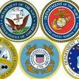 COCC Veterans Club