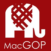 Macalester GOP