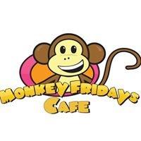Monkey Fridays