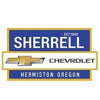 Sherrell Chevrolet