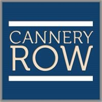 Cannery Row Apartments
