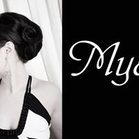 Mya's