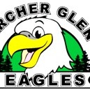Archer Glen Elementary School