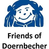Friends of Doernbecher