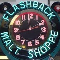 Flashback Malt Shoppe & Gifts