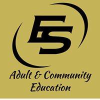 ESACC Adult & Community Education