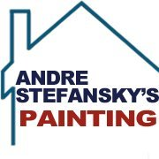 Andre Stefansky's Painting LLC