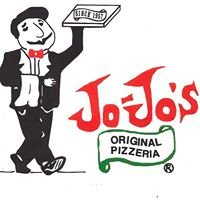 Jo-Jo's Pizza of Whitehouse