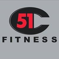 Club 51 Fitness