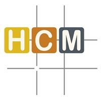HCM Strategists