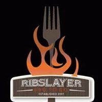 Ribslayer BBQ To Go