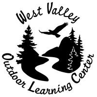 West Valley Outdoor Learning Center