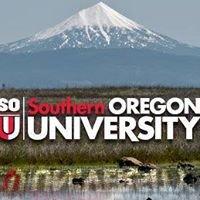 Southern Oregon University MBA Association