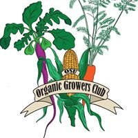 OSU Organic Growers Club