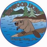 Redwood Lions Club