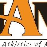Junior Athletics of Molalla
