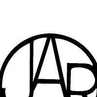 J.A.R. Productions, LLC.