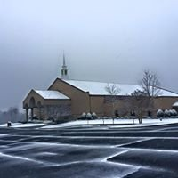 Union Chapel MB Church