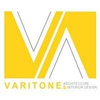 Varitone Architecture, LLC