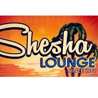 Shesha Bar & Lounge