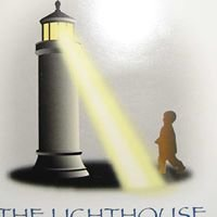 The Lighthouse for Kids