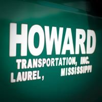 Howard Transportation