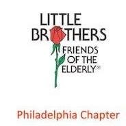 Little Brothers - Friends of the Elderly Philadelphia