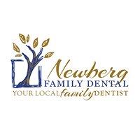 Newberg Family Dental