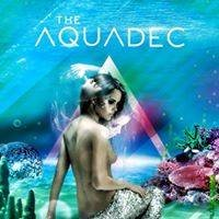 The Aquadec